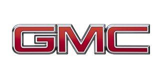 GMC Keys