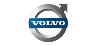 Volvo Keys
